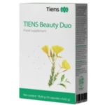Бьюти Дуо Тяньши, Beauty Duo Tiens